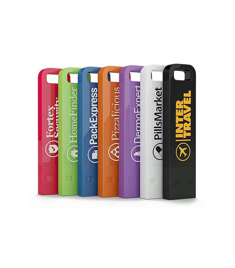 USB E POWER BANK