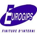 Eurogips.jpg