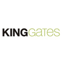 King gates