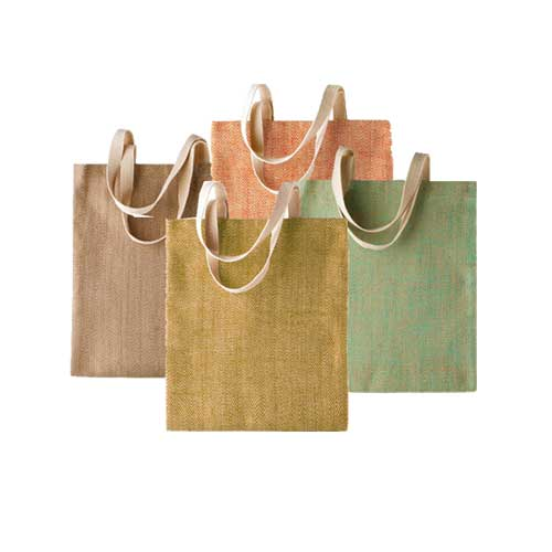 ECO SHOPPER