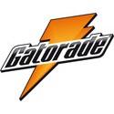 logo_gatorade.jpg