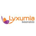 luxumia