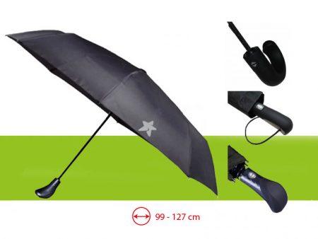 Nuovi grandi ombrelli mini